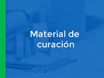 cat-materialcuracion